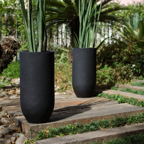 Japi Pottery Planters Pots Vertical And Wall Gardens