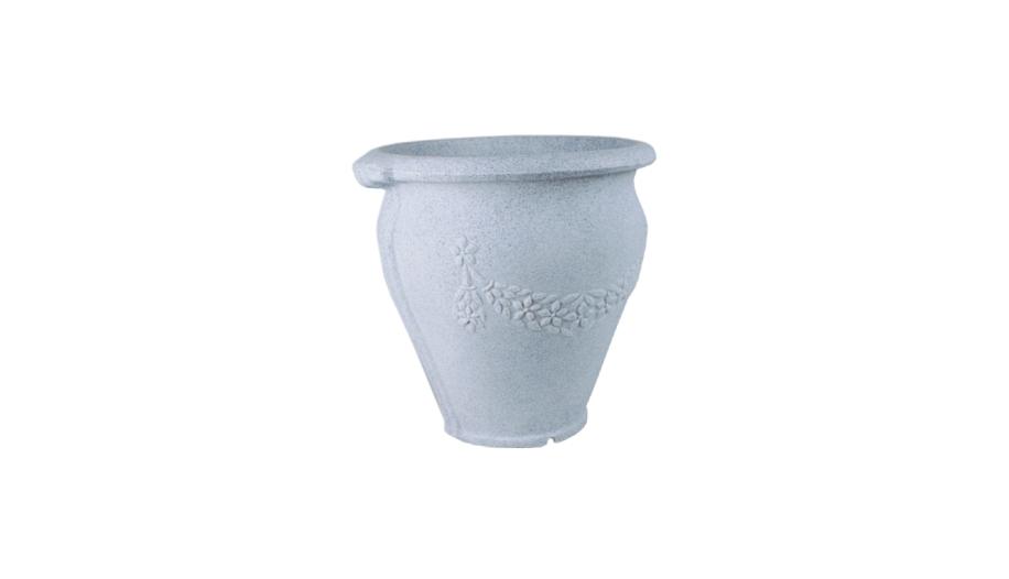 Garland Amphora
