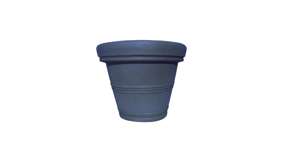 Round Basic Rim