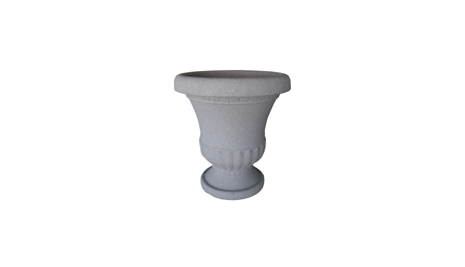 Colonial Urn