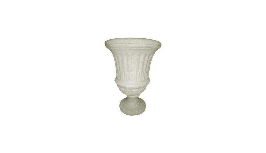 Gothic Urn