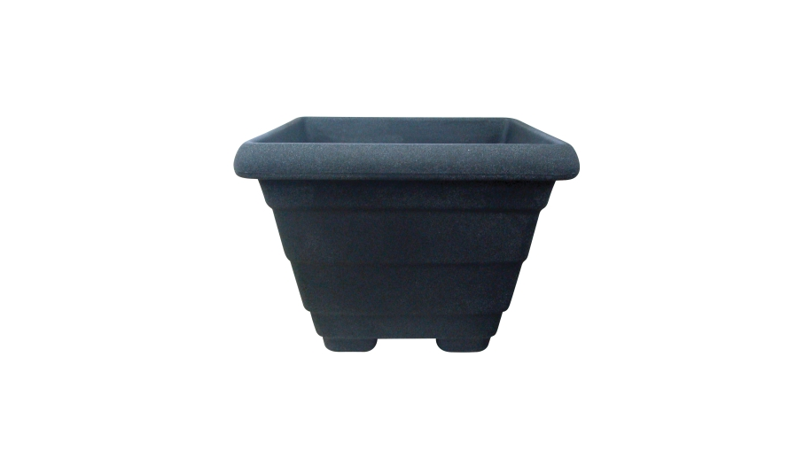 Quadratto Planter